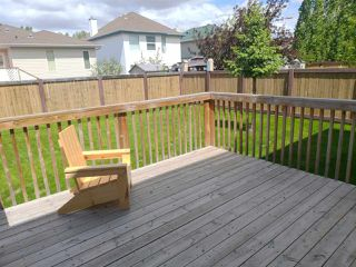 Photo 5: 2830 41 Avenue in Edmonton: Zone 30 House for sale : MLS®# E4199050