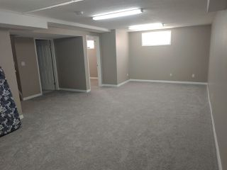 Photo 20: 2830 41 Avenue in Edmonton: Zone 30 House for sale : MLS®# E4199050