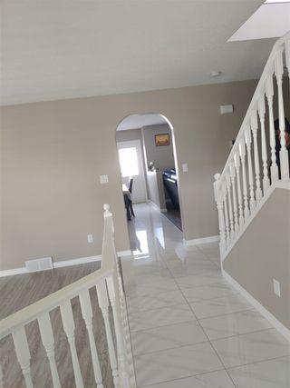 Photo 9: 2830 41 Avenue in Edmonton: Zone 30 House for sale : MLS®# E4199050