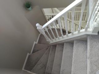 Photo 8: 2830 41 Avenue in Edmonton: Zone 30 House for sale : MLS®# E4199050