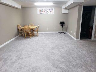 Photo 29: 2830 41 Avenue in Edmonton: Zone 30 House for sale : MLS®# E4199050