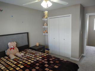 Photo 18: 2830 41 Avenue in Edmonton: Zone 30 House for sale : MLS®# E4199050
