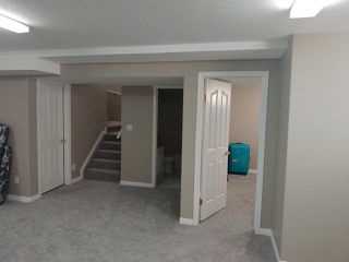 Photo 16: 2830 41 Avenue in Edmonton: Zone 30 House for sale : MLS®# E4199050