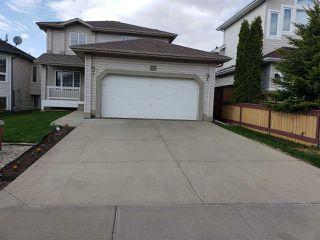 Photo 2: 2830 41 Avenue in Edmonton: Zone 30 House for sale : MLS®# E4199050