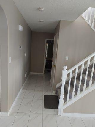 Photo 23: 2830 41 Avenue in Edmonton: Zone 30 House for sale : MLS®# E4199050