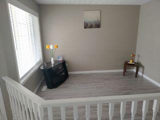 Photo 26: 2830 41 Avenue in Edmonton: Zone 30 House for sale : MLS®# E4199050