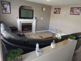 Photo 17: 2830 41 Avenue in Edmonton: Zone 30 House for sale : MLS®# E4199050