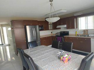 Photo 19: 2830 41 Avenue in Edmonton: Zone 30 House for sale : MLS®# E4199050