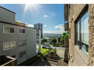 "Photo 20: 301 209 CARNARVON Street in New Westminster: Downtown NW Condo for sale in ""Argyle House"" : MLS®# R2466773"
