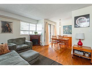"Photo 5: 301 209 CARNARVON Street in New Westminster: Downtown NW Condo for sale in ""Argyle House"" : MLS®# R2466773"
