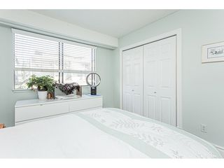 "Photo 12: 301 209 CARNARVON Street in New Westminster: Downtown NW Condo for sale in ""Argyle House"" : MLS®# R2466773"