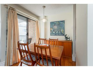 "Photo 7: 301 209 CARNARVON Street in New Westminster: Downtown NW Condo for sale in ""Argyle House"" : MLS®# R2466773"