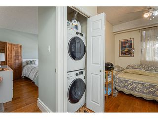 "Photo 17: 301 209 CARNARVON Street in New Westminster: Downtown NW Condo for sale in ""Argyle House"" : MLS®# R2466773"