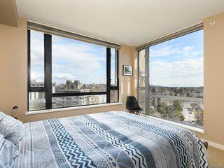 Photo 13: 1505 751 Fairfield Rd in Victoria: Vi Downtown Condo for sale : MLS®# 841662