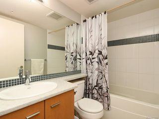 Photo 15: 1505 751 Fairfield Rd in Victoria: Vi Downtown Condo for sale : MLS®# 841662