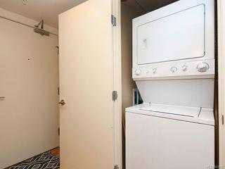 Photo 16: 1505 751 Fairfield Rd in Victoria: Vi Downtown Condo for sale : MLS®# 841662