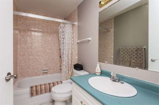 Photo 25: 27 LONGVIEW Crescent: St. Albert House for sale : MLS®# E4200007