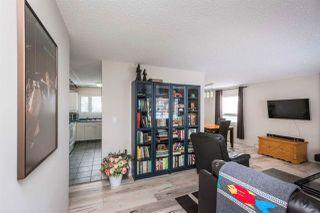 Photo 7: 27 LONGVIEW Crescent: St. Albert House for sale : MLS®# E4200007