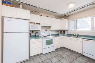 Photo 13: 27 LONGVIEW Crescent: St. Albert House for sale : MLS®# E4200007