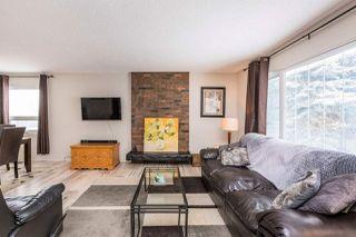 Photo 5: 27 LONGVIEW Crescent: St. Albert House for sale : MLS®# E4200007