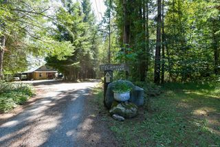 Main Photo: 2656&2658 Gunter Rd in : CV Merville Black Creek Single Family Detached for sale (Comox Valley)  : MLS®# 851209