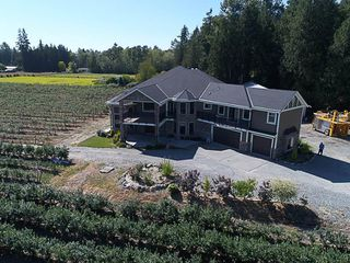 Photo 19: 22926 40 Avenue in Langley: Campbell Valley House for sale : MLS®# R2484965