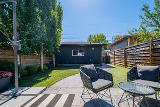 Photo 39: 1903 26 Avenue SW in Calgary: South Calgary Semi Detached for sale : MLS®# A1028075