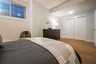 Photo 42: 1903 26 Avenue SW in Calgary: South Calgary Semi Detached for sale : MLS®# A1028075