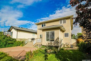 Photo 5: 231 Beckett Green in Saskatoon: Arbor Creek Residential for sale : MLS®# SK826274