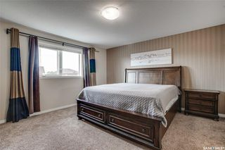 Photo 18: 231 Beckett Green in Saskatoon: Arbor Creek Residential for sale : MLS®# SK826274