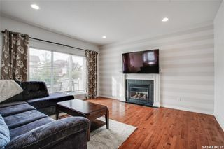 Photo 9: 231 Beckett Green in Saskatoon: Arbor Creek Residential for sale : MLS®# SK826274