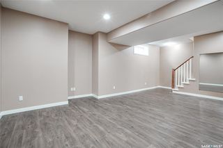 Photo 30: 231 Beckett Green in Saskatoon: Arbor Creek Residential for sale : MLS®# SK826274