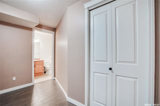 Photo 32: 231 Beckett Green in Saskatoon: Arbor Creek Residential for sale : MLS®# SK826274