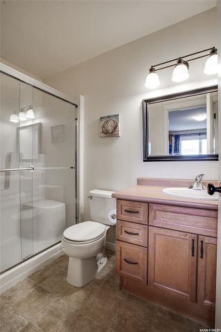 Photo 21: 231 Beckett Green in Saskatoon: Arbor Creek Residential for sale : MLS®# SK826274