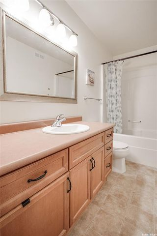 Photo 27: 231 Beckett Green in Saskatoon: Arbor Creek Residential for sale : MLS®# SK826274