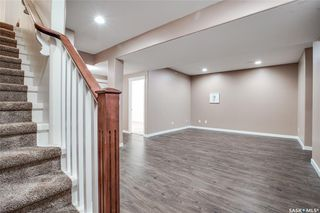 Photo 28: 231 Beckett Green in Saskatoon: Arbor Creek Residential for sale : MLS®# SK826274
