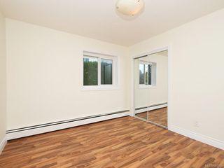 Photo 10: 108 118 Croft St in : Vi James Bay Condo Apartment for sale (Victoria)  : MLS®# 855593