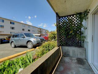 Photo 15: 108 118 Croft St in : Vi James Bay Condo Apartment for sale (Victoria)  : MLS®# 855593