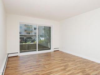 Photo 8: 108 118 Croft St in : Vi James Bay Condo Apartment for sale (Victoria)  : MLS®# 855593