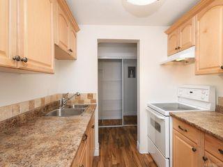 Photo 4: 108 118 Croft St in : Vi James Bay Condo Apartment for sale (Victoria)  : MLS®# 855593