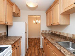 Photo 3: 108 118 Croft St in : Vi James Bay Condo Apartment for sale (Victoria)  : MLS®# 855593