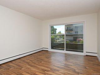 Photo 9: 108 118 Croft St in : Vi James Bay Condo Apartment for sale (Victoria)  : MLS®# 855593