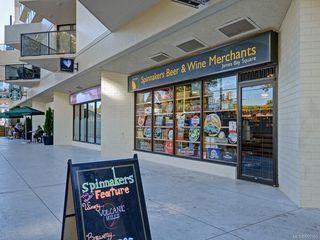 Photo 20: 108 118 Croft St in : Vi James Bay Condo Apartment for sale (Victoria)  : MLS®# 855593