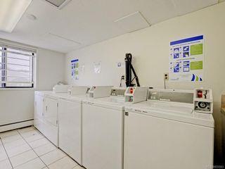 Photo 18: 108 118 Croft St in : Vi James Bay Condo Apartment for sale (Victoria)  : MLS®# 855593