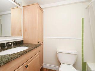 Photo 12: 108 118 Croft St in : Vi James Bay Condo Apartment for sale (Victoria)  : MLS®# 855593