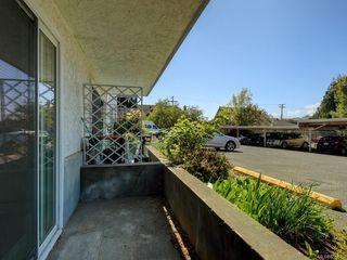 Photo 14: 108 118 Croft St in : Vi James Bay Condo Apartment for sale (Victoria)  : MLS®# 855593