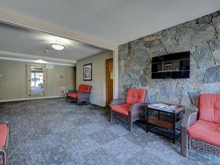 Photo 16: 108 118 Croft St in : Vi James Bay Condo Apartment for sale (Victoria)  : MLS®# 855593