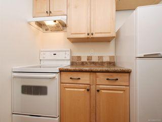 Photo 6: 108 118 Croft St in : Vi James Bay Condo Apartment for sale (Victoria)  : MLS®# 855593