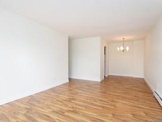 Photo 7: 108 118 Croft St in : Vi James Bay Condo Apartment for sale (Victoria)  : MLS®# 855593
