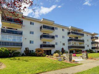 Photo 2: 108 118 Croft St in : Vi James Bay Condo Apartment for sale (Victoria)  : MLS®# 855593